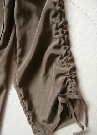 Оригинальная блуза-кофта marc cain4 фото