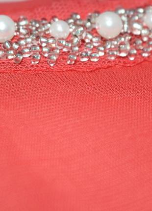 Блузка4 фото