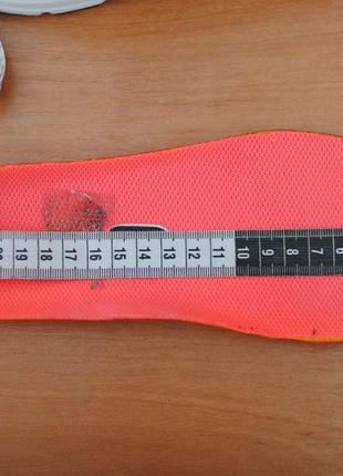 Женские беговые кроссовки nike vomero 7, 36,5 размер. оригинал9 фото