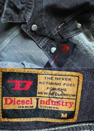 Джинсовая куртка черная жакет джинсовый короткий летний8 фото