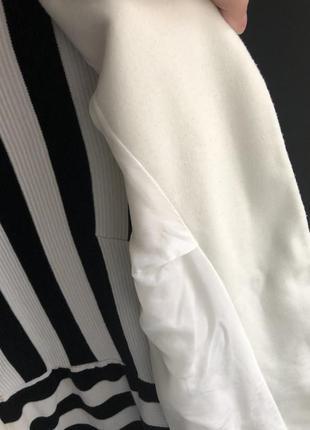Молочний піджак від6 фото