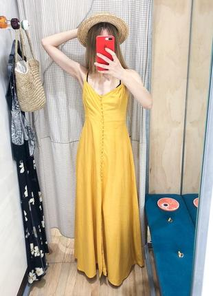 Очень красивое новое платье со скидкой 50%2 фото
