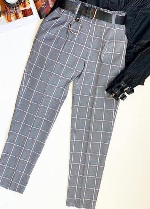 Брюки классические, штаны1 фото