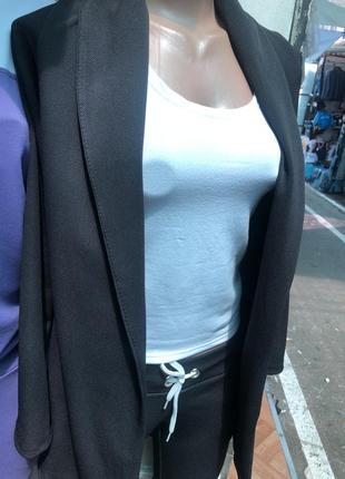 Костюм с пиджаком3 фото