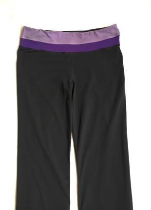 Спортивные брюки жен раз s (44)