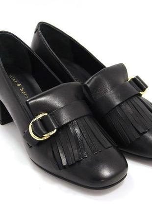 Женские туфли mint&berry 7333 / размер: 37