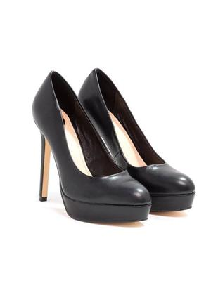 Женские туфли buffalo 7249 / размер: 37