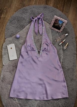 Соблазнительное платье-пеньюар ann summers uk 10-12 eur 36-38