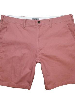 Мужские шорты marks & spencer xl l