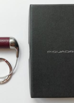 Ключниця piquadro