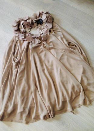 Брендовая блузка6 фото