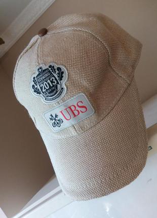 Классная стильная мужская кепка,лен+хлопок