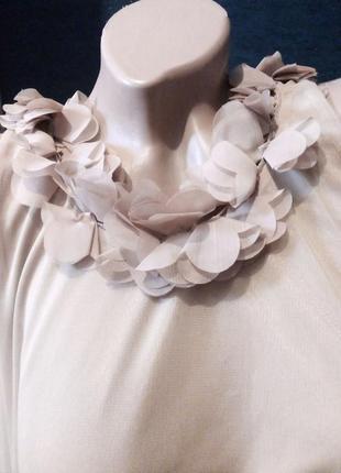 Брендовая блузка10 фото