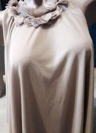 Брендовая блузка4 фото