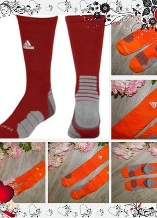 Обнова! спортивные носки термоноски гетры traxion menace crew оригинал (45-46)