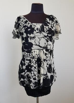 Блуза klass collection