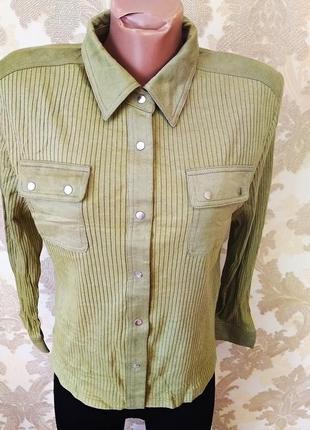 Рубашка трикотажная 61