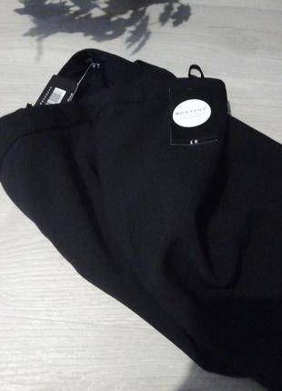 Брендовые брюки8 фото