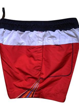 Мужские шорты nike 30 m оригинал