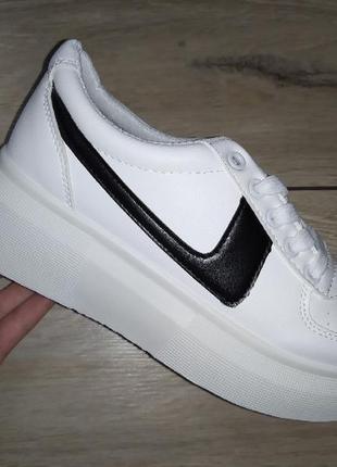 Криперы женские кеды кроссовки слипоны
