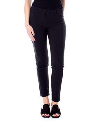 Стильные качественные брюки итальянского бренда rinascimento