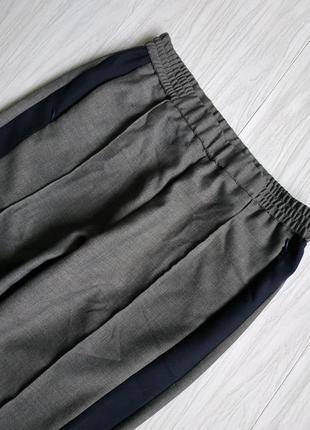 Стильные брюки barena venezia pp 422 фото