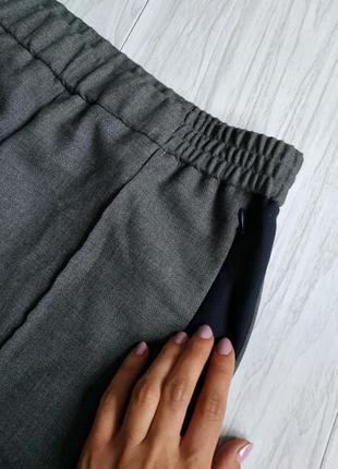 Стильные брюки barena venezia pp 424 фото