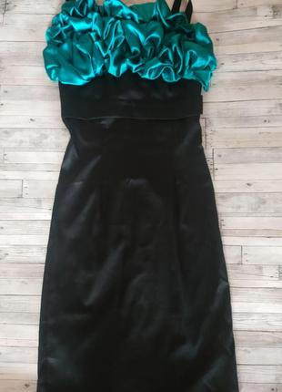 Вечірня сукня,платье
