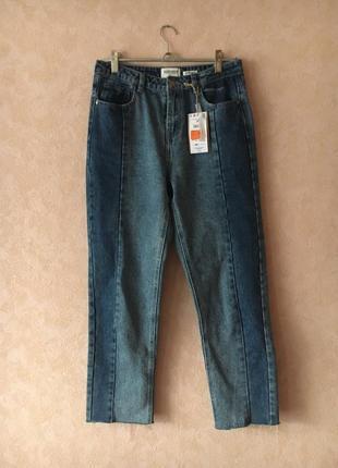 Классные новые джинсы house