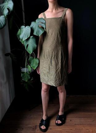 Вечернее платье пошив на заказ