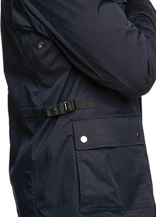 Швейцария,премиум бренд, стильная мужская куртка.