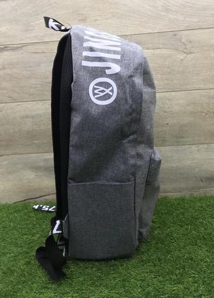 Молодежный рюкзак4 фото