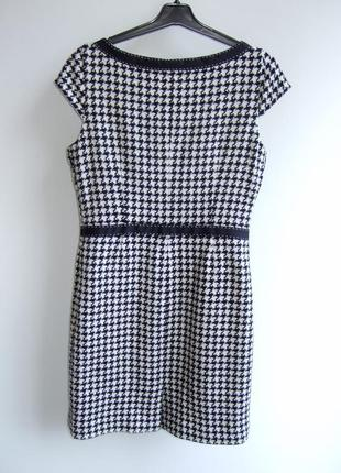 Платье hobbs london.4 фото