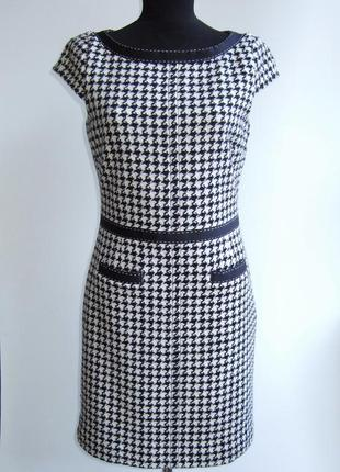 Платье hobbs london.2 фото