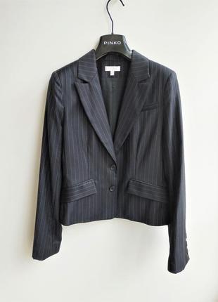 Шикарный пиджак kookai.