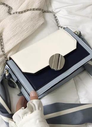Жіноча сумка , женская сумка