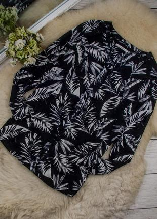 Стильная блуза от george рр 18 наш 52