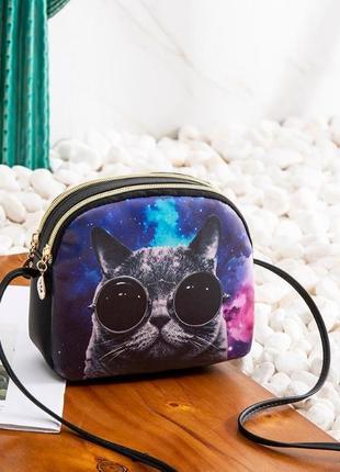 Женская сумка женский рюкзак мини-сумка клатч кошелек кожаная замшевая