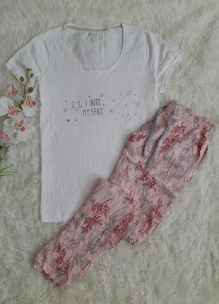 Женская пижама esmara германия