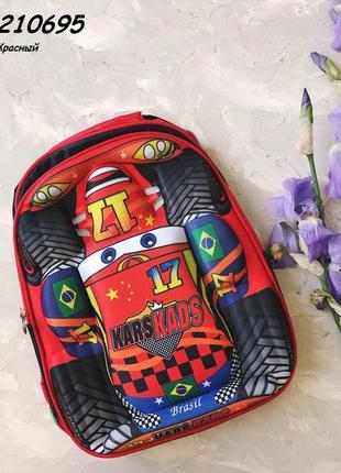 Шольный детский рюкзак \ шкільний ранец