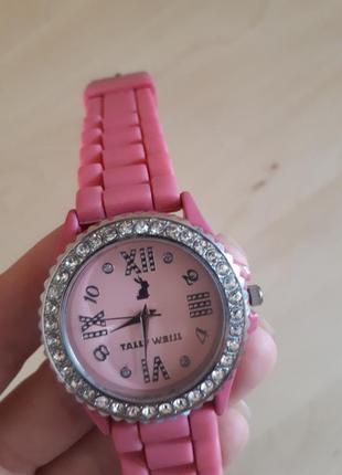 Годинник, часи, женские часы