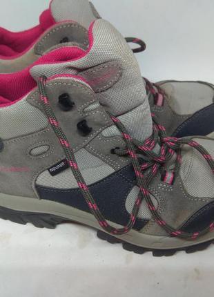 Термо ботинки 37 размер