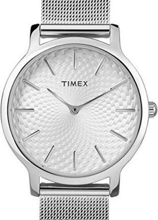 Женские часы timex . новые, оригинал!