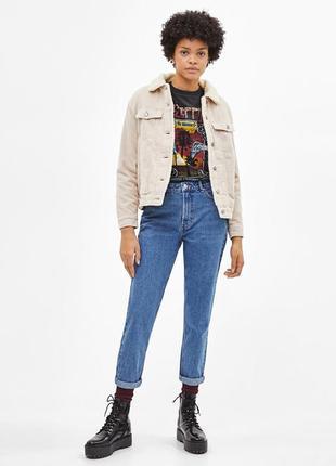 Вельветовая куртка roxy косуха куртка джинсовка