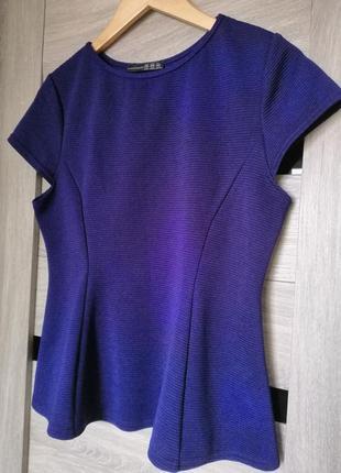 Atmosphere блуза
