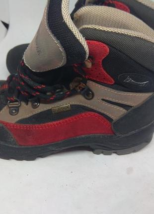 Термо ботинки 31 размер