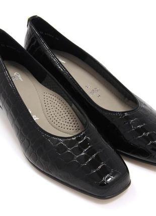 Женские туфли ara 7644 / размер: 37