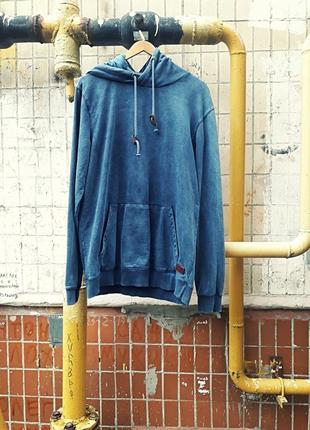 Пуловер,свитшот,кенгурушка,бомбер, реглан blend global jeansmaker