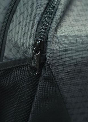 Рюкзак puma beta backpack (оригінал)не копія та не репліка!5 фото