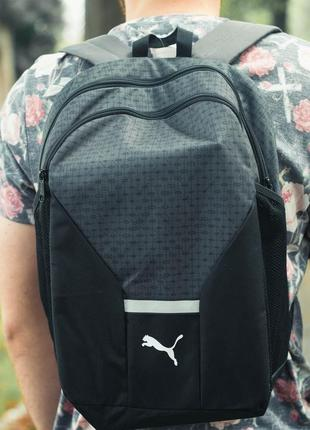 Рюкзак puma beta backpack (оригінал)не копія та не репліка!